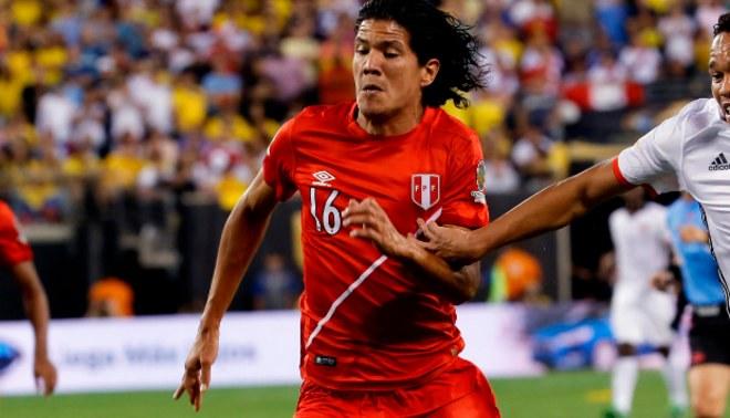 Alianza Lima: conoce al equipo que se llevaría a Óscar Vílchez