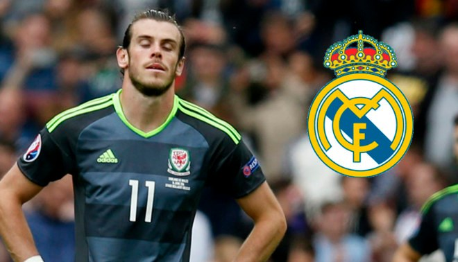 Real Madrid: ¿el Brexit dejaría sin espacio a Gareth Bale en el cuadro merengue?