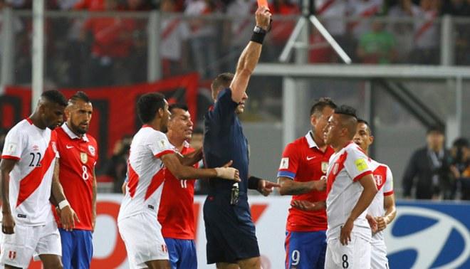 Selección Peruana: 'Blanquirroja' y la petición que le hizo a la Conmebol