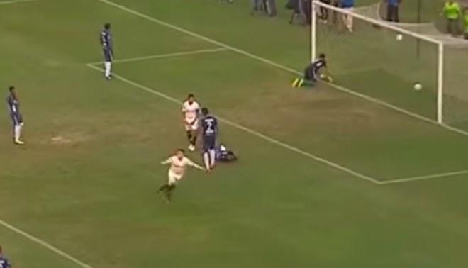 Torneo Clausura 2016: Top 5 de los mejores goles de la última fecha | VIDEO