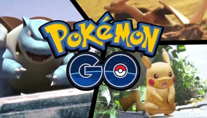 Pokémon GO: famoso juego ya está habilitado en Perú
