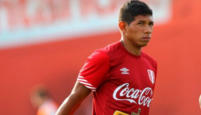 Edison Flores: ¿Por qué se cayó el pase de Edison Flores al Feyenoord? | VIDEO