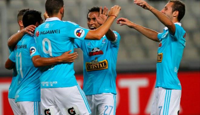Sporting Cristal: rimenses pueden ser campeones del Clausura sin jugar la última fecha