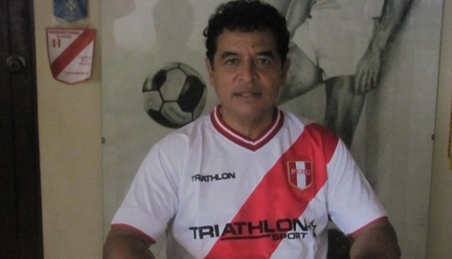 Selección peruana: Juan José Ore intensifica la busqueda de menores en provincias