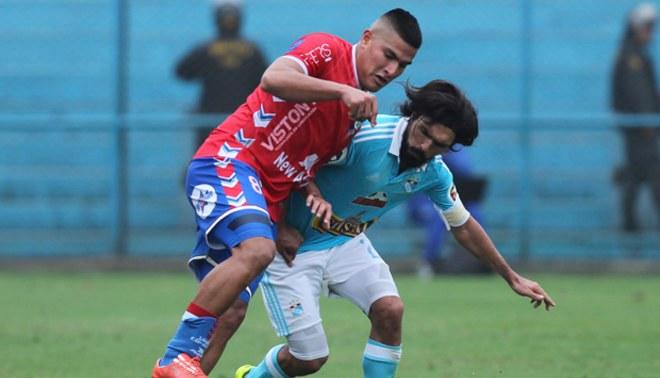 Diego Mayora, nuevo jugador de Colón de Santa Fe: llega en noviembre por decisión de Unión Comercio
