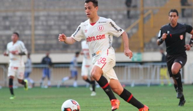 Liguillas 2016: Diego Guastavino y espectacular gol lidera el ranking de goles de la fecha 3 | VIDEO