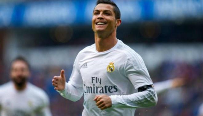 Real Madrid: Cristiano Ronaldo espera ganarle a Sporting Lisboa