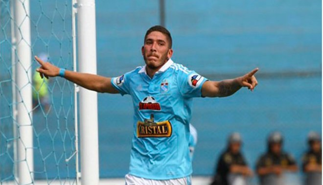 Sporting Cristal: Cinco razones del triunfo sobre La Bocana en Sechura