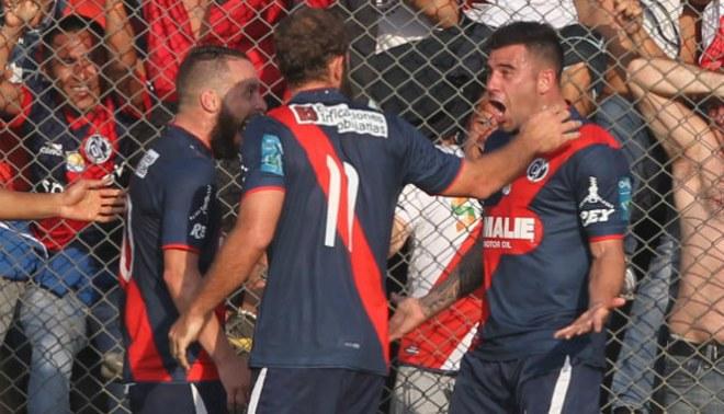 Deportivo Municipal sueña con los Play Off: sumó seis puntos en solo 48 horas