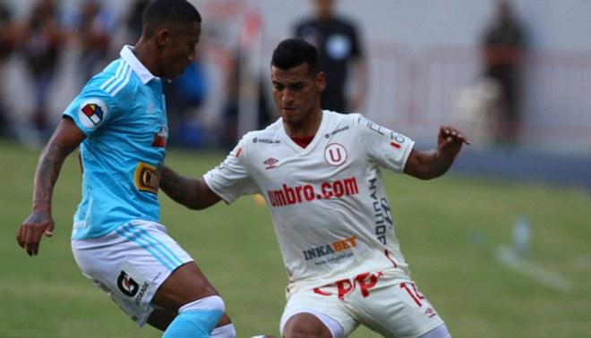 Universitario: Miguel Trauco rechazó gran oferta de Sporting Cristal que le ofrecía triplicar su sueldo
