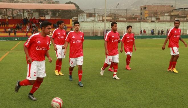 Copa Perú: CJ de la FPF se reunirá de emergencia para definir clasificados a octavos