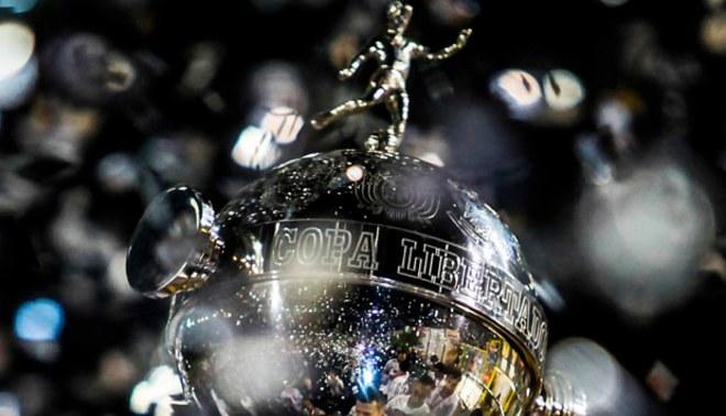 Copa Libertadores: Perú podría recibir un cupo más para el torneo del 2017