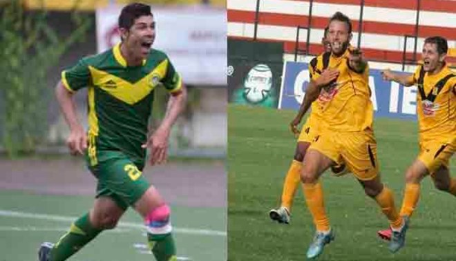 Cantolao vs. Sport Áncash: Fecha, hora y canal de la final por la Segunda División
