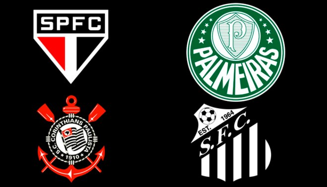 Chapecoense: clubes del Brasileirao se comprometen a ceder jugadores gratis por todo el 2017