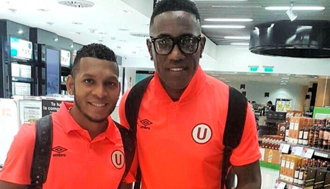 """Universitario es el """"Real Madrid peruano"""", aseguran en Panamá"""