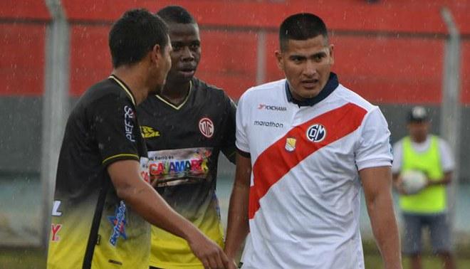 Deportivo Municipal cayó 1-0 ante UTC por el Torneo de Verano 2017