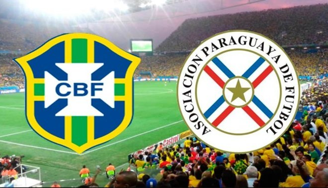 Image Result For Ver Partido En Vivo Peru Vs Brasil