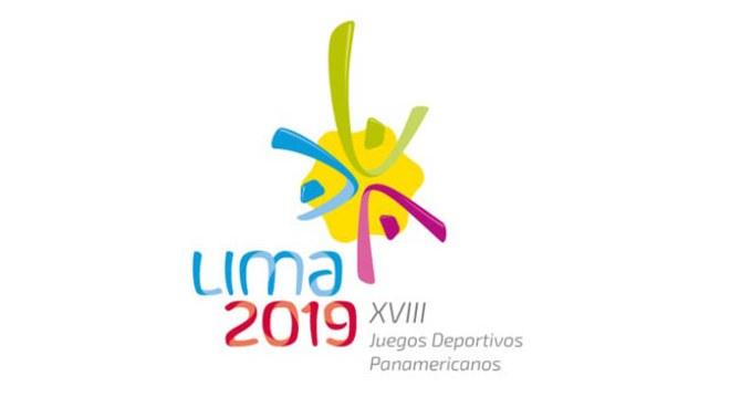 Lima 2019 Ppk Da Luz Verde A Organizacion De Los Juegos Panamericanos