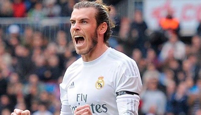 ¿Real Madrid perdería a Gareth Bale por 'culpa' del Bayern Múnich? Carlo Ancelotti responde