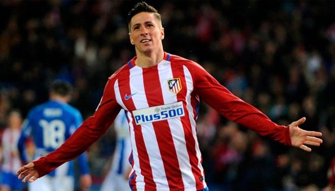 Fernando Torres contó por qué 'traicionó' al Liverpool para fichar por el Chelsea