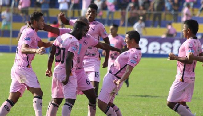 Segunda División: Sport Boys arrancó el torneo de ascenso con un triunfo