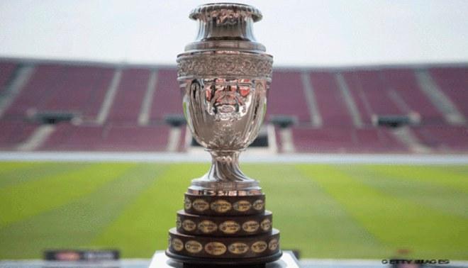 Image Result For Barcelona X Osasuna En Vivo Cbf