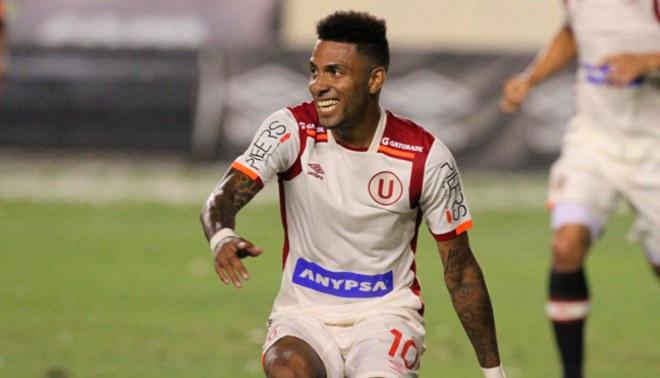 Universitario: el plan de Alexi Gómez para sacar un buen resultado ante Real Garcilaso