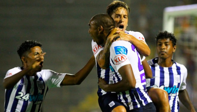 """Pedro Gallese: """"Arévalo Ríos me dijo que me haría un gol y ..."""