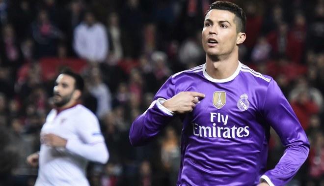Real Madrid  ¿cómo le fue las veces que usó la camiseta morada  b0de8d3cdc03f