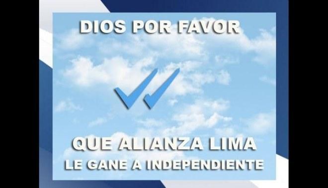 Alianza Lima: Los memes tras la eliminación íntima de la Copa Sudamericana[FOTOS]