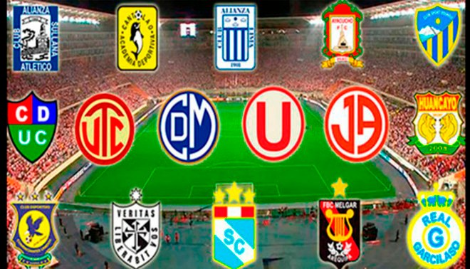 Torneo Apertura: así quedó la tabla de posiciones tras jugarse la fecha 3