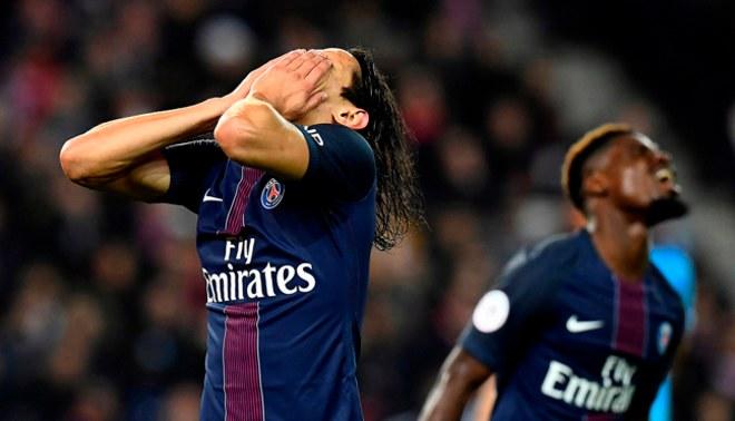 Fichajes PSG: cuadro parisino desistió en fichar a este jugador que la rompe en la Bundesliga