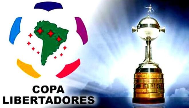 Copa Libertadores: así se jugarán los octavos de final del torneo [FOTO]