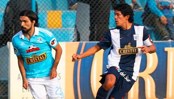 Sporting Cristal vs. Alianza Lima: Encuentro no se jugará por obras en las inmediaciones al estadio
