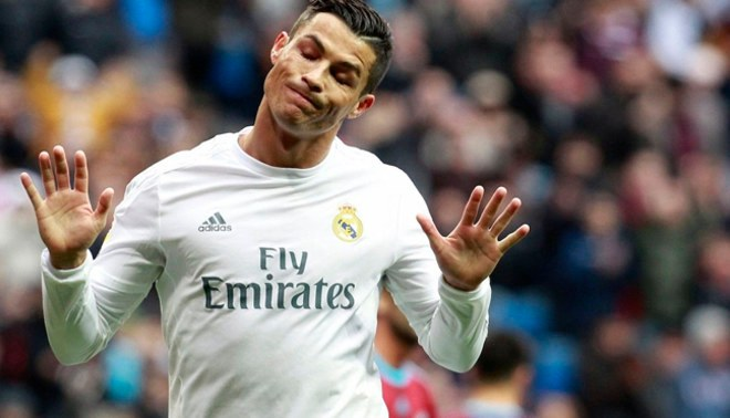Fichajes Real Madrid: Cristiano Ronaldo fuera de la órbita del Bayern Múnich
