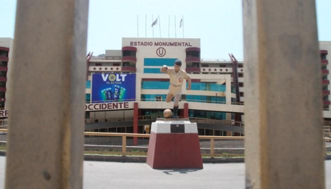 Universitario: denuncian deuda de administración temporal por cerca de 145 mil soles