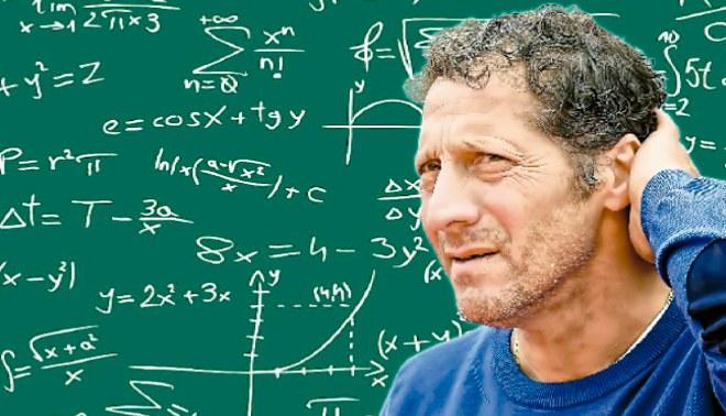 Universitario: Pedro Troglio y su fórmula para ganar los tres partidos que le restan