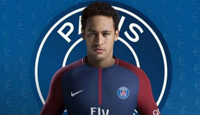 PSG: el temible once de Unai Emery con Neymar a la cabeza