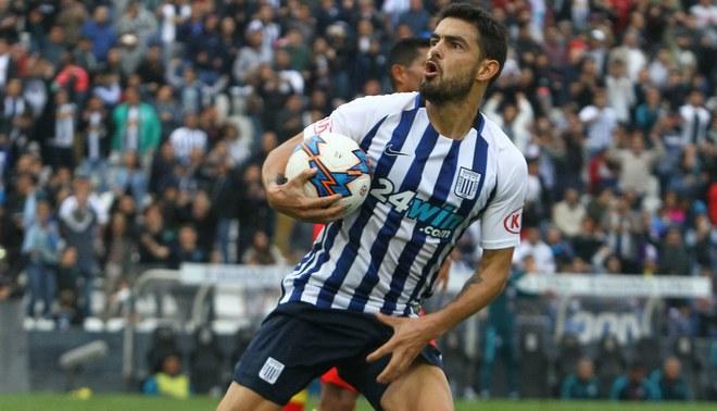 Alianza Lima advierte que podría existir alguna artimaña en la última jornada del Apertura