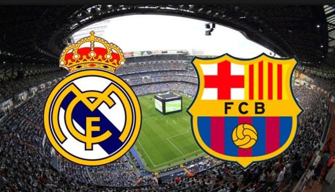 Atletico Madrid Vs Getafe En Vivo Canal