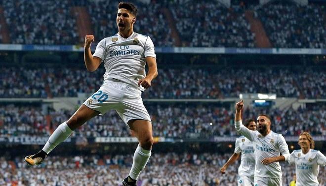 Real Madrid alcanzó histórico récord tras su consagración en la Supercopa de España