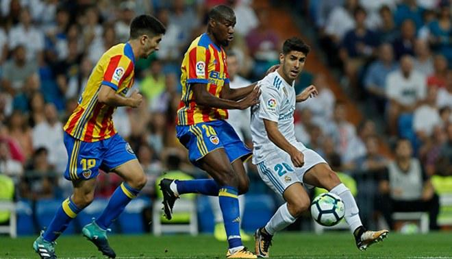 Image Result For Valencia Vs Real Sociedad En Vivo Youtube