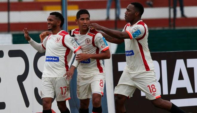 Universitario: El argumento de la dirigencia 'crema' para no perder puntos en el Torneo Clausura