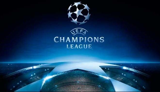 Champions League EN VIVO ONLINE: Tabla de Posiciones y resultados del certamen