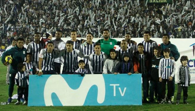Alianza Lima vs. Melgar: Conoce a los ganadores de las 5 entradas dobles para ir a Matute