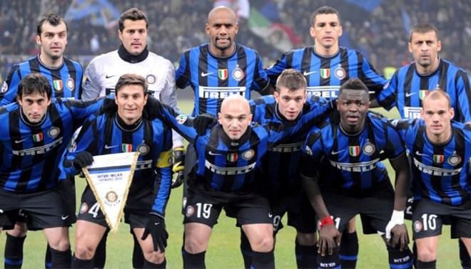 José Mourinho tomó esta decisión en el Inter cuando un jugador suyo entrenaba borracho