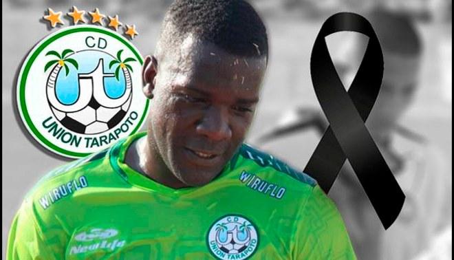 Jesús Reyes, exfutbolista de Sporting Cristal, falleció de paro cardiaco en pleno partido en el Rímac
