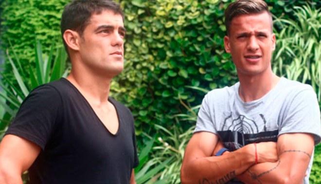 Alianza Lima: los jugadores renovables con miras a la Libertadores 2018
