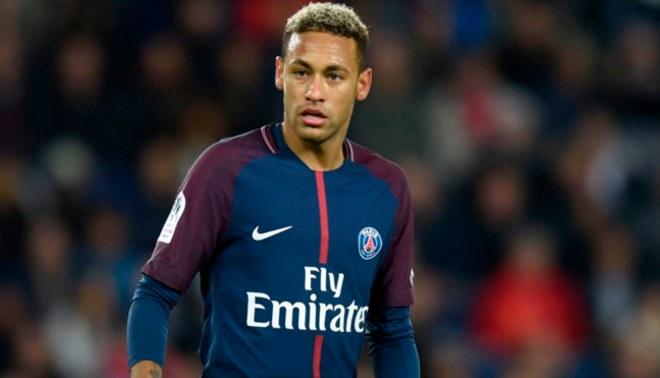 Neymar y la verdad sobre una supuesta cláusula de salida del PSG