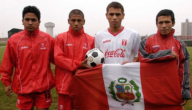 Copa Perú: Christian La Torre reveló que exjotita le aseguró que Alfonso Ugarte le ofrecía 23 mil soles como soborno